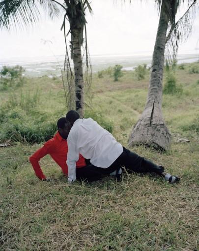Lumumba (Dualism)