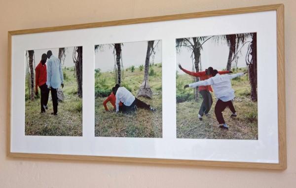 lumumba-drieluik-triptych_by_mathilde_jansen