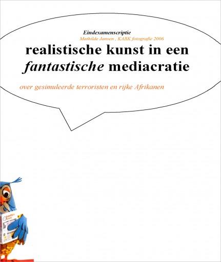 cover_paper_2006_Mathilde_Jansen