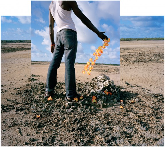 Natural_presumption_2.0_Mathilde_Jansen_Mtwara_2013