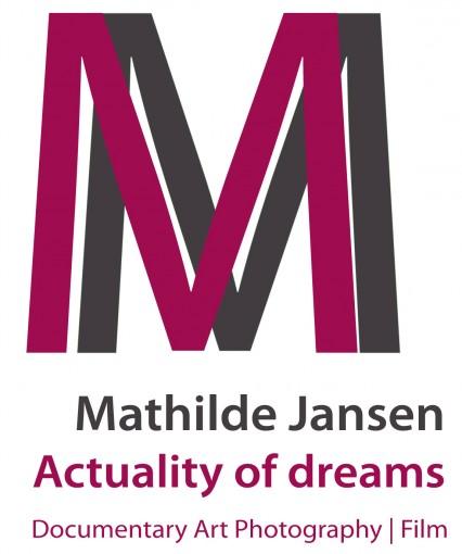 mathilde_jansen9